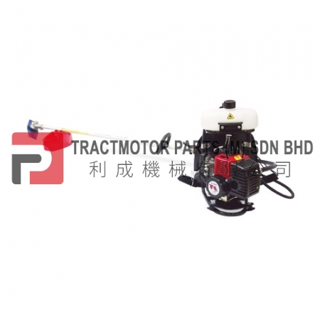 KABA Brush Cutter TB33 Malaysia, KABA Brush Cutter TB33 Supplier in Malaysia, Source KABA Brush Cutter TB33 in Malaysia.