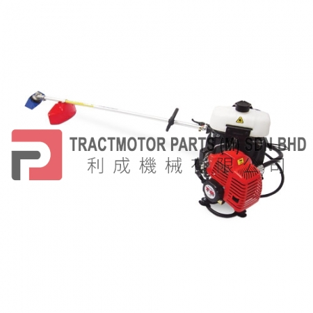 KABA Brush Cutter TB43 Malaysia, KABA Brush Cutter TB43 Supplier in Malaysia, Source KABA Brush Cutter TB43 in Malaysia.