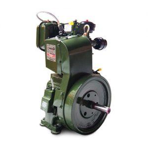 DELTA Diesel Engine Malaysia, DELTA Diesel Engine Supplier in Malaysia, Source DELTA Diesel Engine in Malaysia.