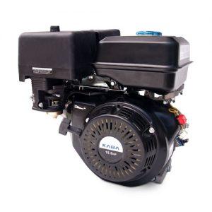 KABA Gasoline Engine KB450 Malaysia, KABA Gasoline Engine KB450 Supplier in Malaysia, Source KABA Gasoline Engine KB450 in Malaysia.