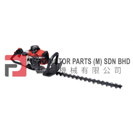 HIACE Hedge Trimmer HT600D-HU26L Malaysia, HIACE Hedge Trimmer HT600D-HU26L Supplier in Malaysia, Source HIACE Hedge Trimmer HT600D-HU26L in Malaysia.