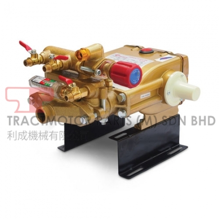 HIACE Plunger Pump H45A Malaysia, HIACE Plunger Pump H45A Supplier in Malaysia, Source HIACE Plunger Pump H45A in Malaysia.