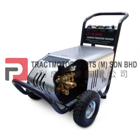 KABA Electric Pressure Washer KB1625M Malaysia, KABA Electric Pressure Washer KB1625M Supplier in Malaysia, Source KABA Electric Pressure Washer KB1625M in Malaysia.