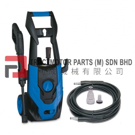 KABA Electric Pressure Washer KB6110 Malaysia, KABA Electric Pressure Washer KB6110 Supplier in Malaysia, Source KABA Electric Pressure Washer KB6110 in Malaysia.
