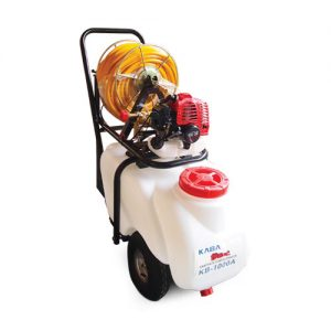 KABA Power Sprayer KB1000A Malaysia, KABA Power Sprayer KB1000A Supplier in Malaysia, Source KABA Power Sprayer KB1000A in Malaysia.