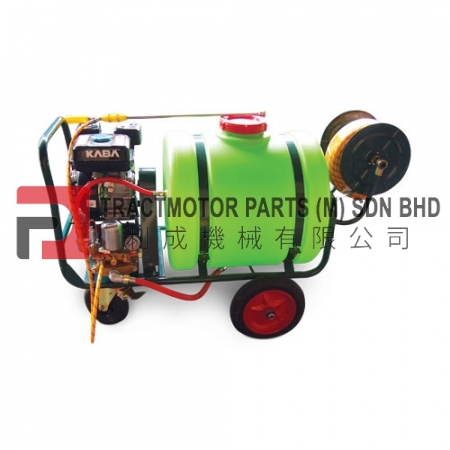 KABA Power Sprayer KB160L Malaysia, KABA Power Sprayer KB160L Supplier in Malaysia, Source KABA Power Sprayer KB160L in Malaysia.