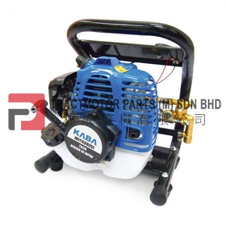 KABA Power Sprayer KB750 Malaysia, KABA Power Sprayer KB750 Supplier in Malaysia, Source KABA Power Sprayer KB750 in Malaysia.