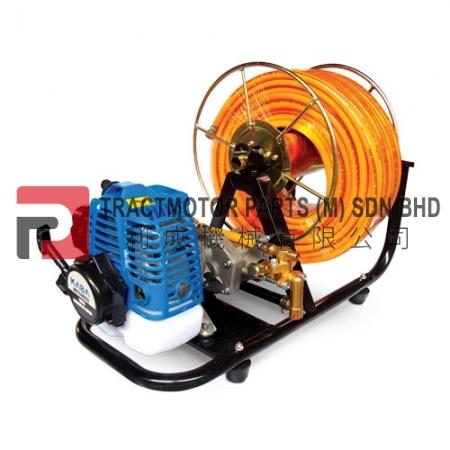 KABA Power Sprayer KB900 Malaysia, KABA Power Sprayer KB900 Supplier in Malaysia, Source KABA Power Sprayer KB900 in Malaysia.
