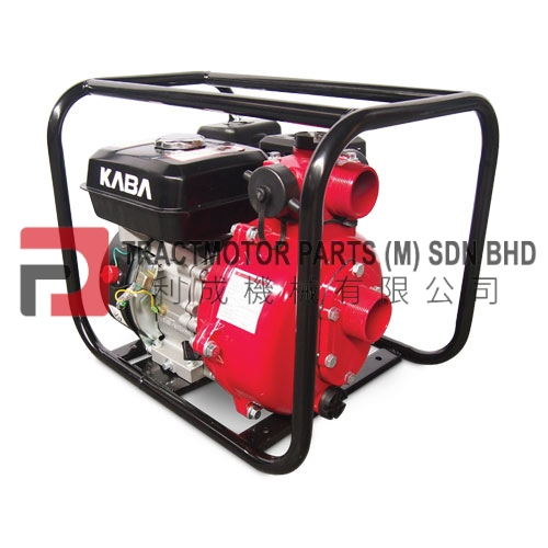 KABA Water Pump WP20H Malaysia, KABA Water Pump WP20H Supplier in Malaysia, Source KABA Water Pump WP20H in Malaysia.