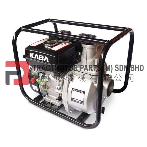 KABA Water Pump WP30 Malaysia, KABA Water Pump WP30 Supplier in Malaysia, Source KABA Water Pump WP30 in Malaysia.