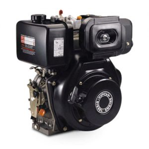 KIPOR Diesel Engine KM170F Malaysia, KIPOR Diesel Engine KM170F Supplier in Malaysia, Source KIPOR Diesel Engine KM170F in Malaysia.