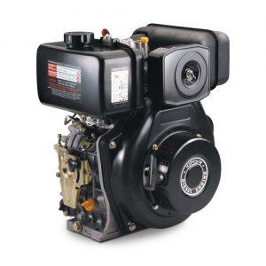 KIPOR Diesel Engine KM186FA Malaysia, KIPOR Diesel Engine KM186FA Supplier in Malaysia, Source KIPOR Diesel Engine KM186FA in Malaysia.