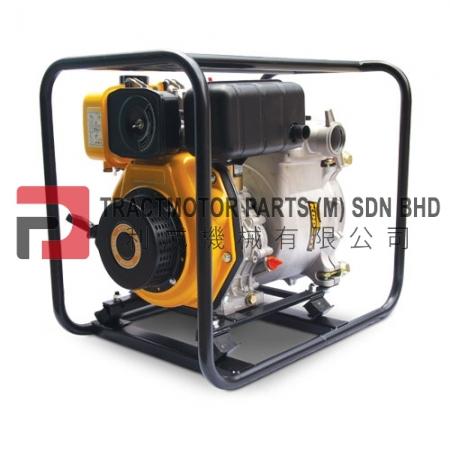 KIPOR Trash Pump KDP20T Malaysia, KIPOR Trash Pump KDP20T Supplier in Malaysia, Source KIPOR Trash Pump KDP20T in Malaysia.