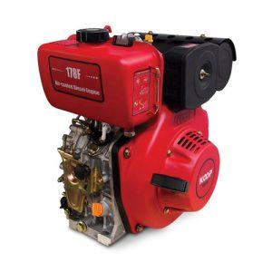 KOOP Diesel Engine KD178F Malaysia, KOOP Diesel Engine KD178F Supplier in Malaysia, Source KOOP Diesel Engine KD178F in Malaysia.