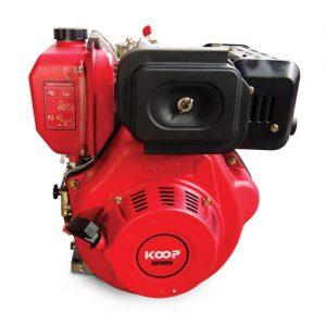 KOOP Diesel Engine KD186 Malaysia, KOOP Diesel Engine KD186 Supplier in Malaysia, Source KOOP Diesel Engine KD186 in Malaysia.