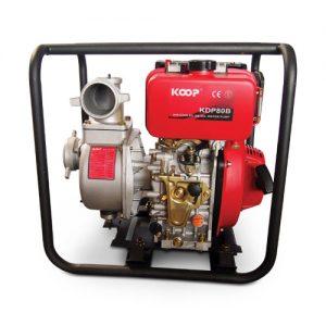 KOOP Diesel Water Pump KDP80B Malaysia, KOOP Diesel Water Pump KDP80B Supplier in Malaysia, Source KOOP Diesel Water Pump KDP80B in Malaysia.