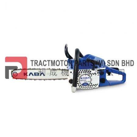 KABA Chainsaw KCS618XP Malaysia, KABA Chainsaw KCS618XP Supplier in Malaysia, Source KABA Chainsaw KCS618XP in Malaysia.