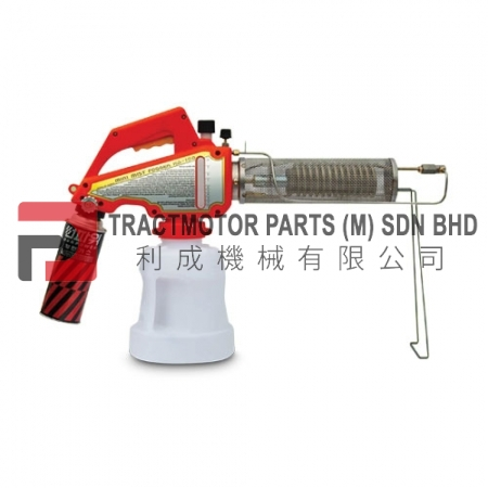 KABA Mini Fogging Machine Malaysia, KABA Mini Fogging Machine Supplier in Malaysia, Source KABA Mini Fogging Machine in Malaysia.