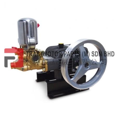 KABA Plunger Pump KB28H Malaysia, KABA Plunger Pump KB28H Supplier in Malaysia, Source KABA Plunger Pump KB28H in Malaysia.