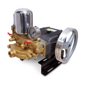 KABA Plunger Pump KB45H Malaysia, KABA Plunger Pump KB45H Supplier in Malaysia, Source KABA Plunger Pump KB45H in Malaysia.