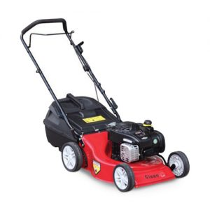 CLEANCUT Lawnmower CL18 (500E) Malaysia, CLEANCUT Lawnmower CL18 (500E) Supplier in Malaysia, Source CLEANCUT Lawnmower CL18 (500E) in Malaysia.