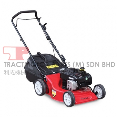 CLEANCUT Lawnmower CL18 (500E) Malaysia, CLEANCUT Lawnmower CL18 (500E) Supplier in Malaysia, Source CLEANCUT Lawnmower CL18 (500E) in Malaysia.