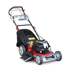 CLEANCUT Lawnmower CL20 (4 IN 1) Malaysia, CLEANCUT Lawnmower CL20 (4 IN 1) Supplier in Malaysia, Source CLEANCUT Lawnmower CL20 (4 IN 1) in Malaysia.