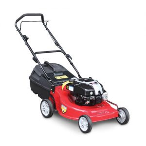 CLEANCUT Lawnmower CL21 Malaysia, CLEANCUT Lawnmower CL21 Supplier in Malaysia, Source CLEANCUT Lawnmower CL21 in Malaysia.