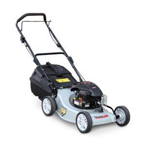 CLEANCUT Lawnmower CL19 Malaysia, CLEANCUT Lawnmower CL19 Supplier in Malaysia, Source CLEANCUT Lawnmower CL19 in Malaysia.