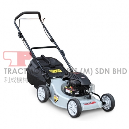 CLEANCUT Lawnmower CL19 Malaysia, CLEANCUT Lawnmower CL19 Supplier in Malaysia, Source CLEANCUT Lawnmower CL19 in Malaysia.