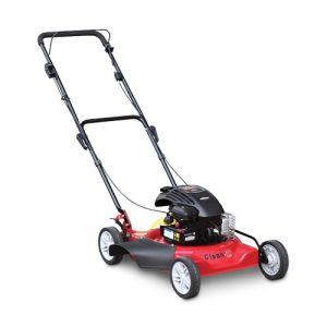 CLEANCUT Lawnmower CL20 Malaysia, CLEANCUT Lawnmower CL20 Supplier in Malaysia, Source CLEANCUT Lawnmower CL20 in Malaysia.