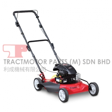 CLEANCUT Lawnmower CL20 Malaysia, CLEANCUT Lawnmower CL20 Supplier in Malaysia, Source CLEANCUT Lawnmower CL20 in Malaysia.