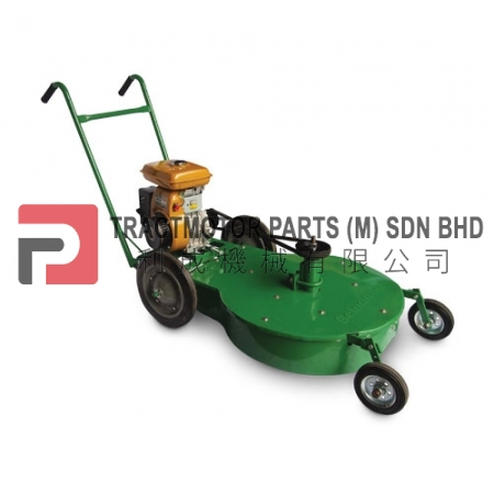 "SELADANG 24"" Lawnmower Malaysia, SELADANG 24"" Lawnmower Supplier in Malaysia, Source SELADANG 24"" Lawnmower in Malaysia."