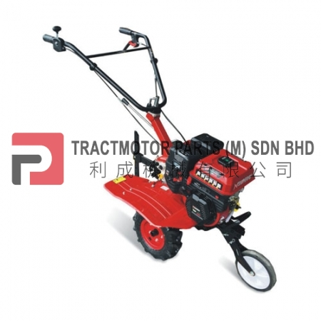 SHINERAY Power Tiller SR500-3 Malaysia, SHINERAY Power Tiller SR500-3 Supplier in Malaysia, Source SHINERAY Power Tiller SR500-3 in Malaysia.