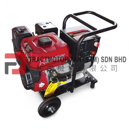 SHINERAY Welding Generator SRWG100 Malaysia, SHINERAY Welding Generator SRWG100 Supplier in Malaysia, Source SHINERAY Welding Generator SRWG100 in Malaysia.