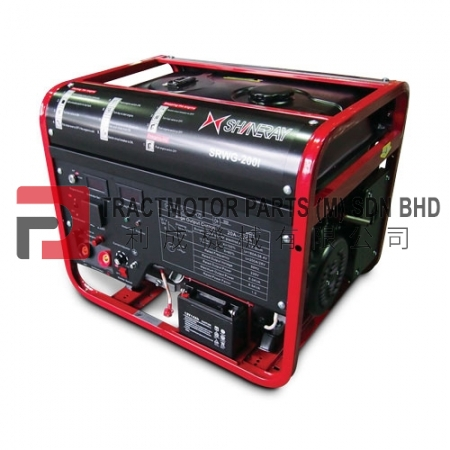 SHINERAY Welding Generator SRWG2001 Malaysia, SHINERAY Welding Generator SRWG2001 Supplier in Malaysia, Source SHINERAY Welding Generator SRWG2001 in Malaysia.
