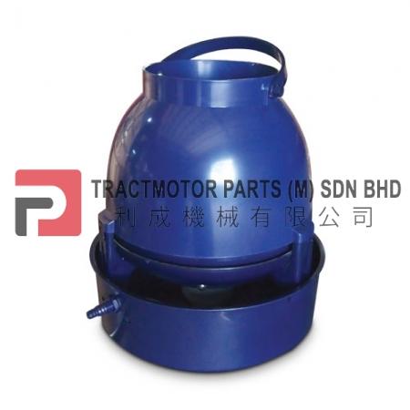 TAYRING Fumidifier TL3600 Malaysia, TAYRING Fumidifier TL3600 Supplier in Malaysia, Source TAYRING Fumidifier TL3600 in Malaysia.
