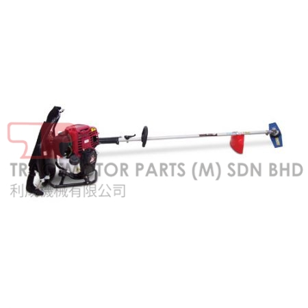 TKM Brush Cutter GX35 Malaysia, TKM Brush Cutter GX35 Supplier in Malaysia, Source TKM Brush Cutter GX35 in Malaysia.