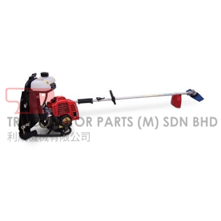 TKM Brush Cutter TB43 Malaysia, TKM Brush Cutter TB43 Supplier in Malaysia, Source TKM Brush Cutter TB43 in Malaysia.