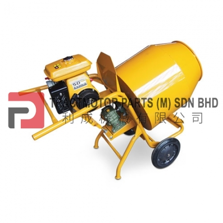 TOKUDEN Concrete Mixer TKCM 3T Mixer-with-EY20 Malaysia, TOKUDEN Concrete Mixer TKCM 3T Mixer-with-EY20 Supplier in Malaysia, Source TOKUDEN Concrete Mixer TKCM 3T Mixer-with-EY20 in Malaysia.