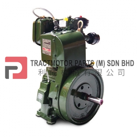 TOKUDEN Diesel Engine Malaysia, TOKUDEN Diesel Engine Supplier in Malaysia, Source TOKUDEN Diesel Engine in Malaysia.