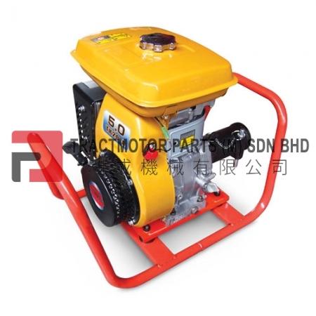 TOKUDEN Gasoline Engine TK20 Malaysia, TOKUDEN Gasoline Engine TK20 Supplier in Malaysia, Source TOKUDEN Gasoline Engine TK20 in Malaysia.