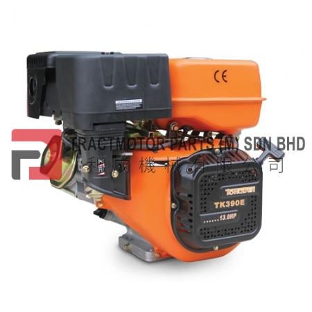 TOKUDEN Gasoline Engine TK390E Malaysia, TOKUDEN Gasoline Engine TK390E Supplier in Malaysia, Source TOKUDEN Gasoline Engine TK390E in Malaysia.