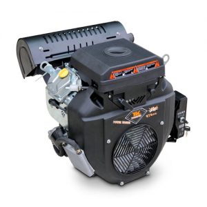 TOKUDEN Gasoline Engine TK690 Malaysia, TOKUDEN Gasoline Engine TK690 Supplier in Malaysia, Source TOKUDEN Gasoline Engine TK690 in Malaysia.