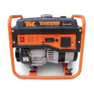 TOKUDEN Gasoline Generator TKG1500X Malaysia, TOKUDEN Gasoline Generator TKG1500X Supplier in Malaysia, Source TOKUDEN Gasoline Generator TKG1500X in Malaysia.