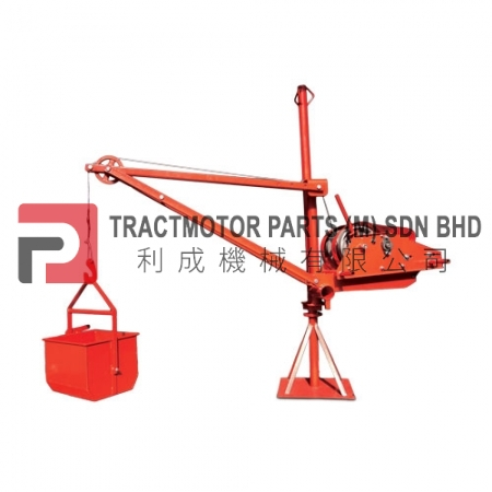 TOKUDEN Portable Lift Hoist TK300PH Malaysia, TOKUDEN Portable Lift Hoist TK300PH Supplier in Malaysia, Source TOKUDEN Portable Lift Hoist TK300PH in Malaysia.