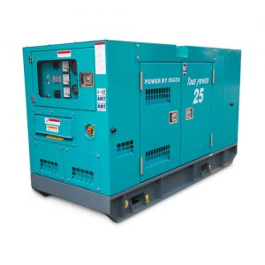 TRUEPOWER Diesel Generator Malaysia, TRUEPOWER Diesel Generator Supplier in Malaysia, Source TRUEPOWER Diesel Generator in Malaysia.