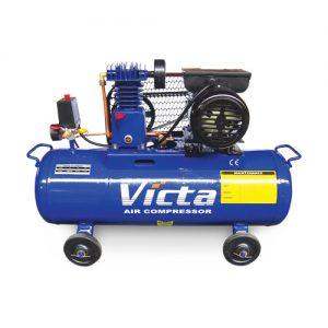 VICTA Air Compressor Belt Driven (One Stage) V140 Malaysia, VICTA Air Compressor Belt Driven (One Stage) V140 Supplier in Malaysia, Source VICTA Air Compressor Belt Driven (One Stage) V140 in Malaysia.