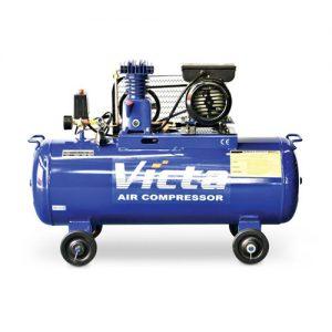 VICTA Air Compressor Belt Driven (One Stage) V165 Malaysia, VICTA Air Compressor Belt Driven (One Stage) V165 Supplier in Malaysia, Source VICTA Air Compressor Belt Driven (One Stage) V165 in Malaysia.