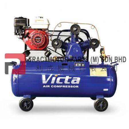 VICTA Air Compressor Belt Driven (Two Stage) V55100 Malaysia, VICTA Air Compressor Belt Driven (Two Stage) V55100 Supplier in Malaysia, Source VICTA Air Compressor Belt Driven (Two Stage) V55100 in Malaysia.